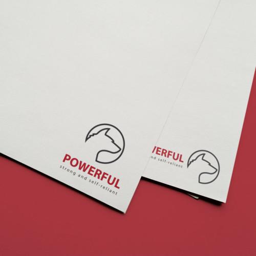 Logo-Wolf-Stark-Power