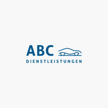 Logo Auto Werkstatt