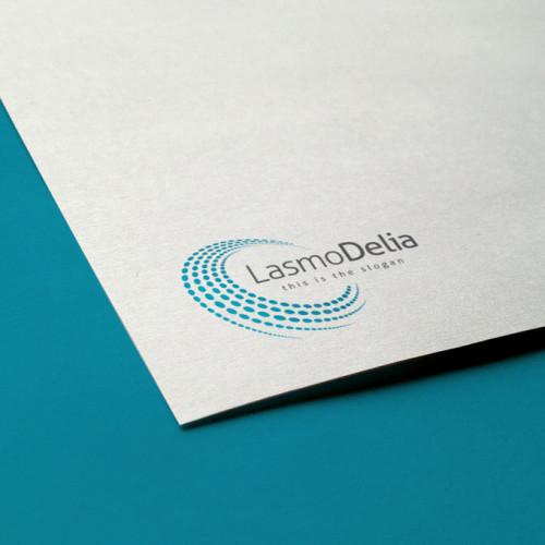 Logo-Abstrakte-Form
