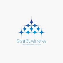 Logo Sterne