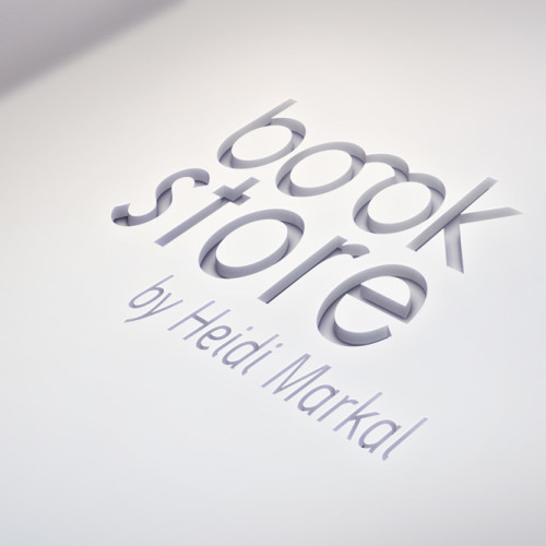 logoateliereu ihr logoshop logos online kaufen
