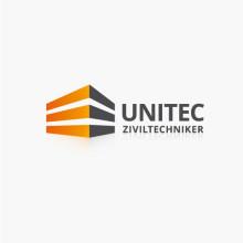 Logo-Architektur-001
