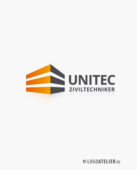 logo architektur ihr exklusives logo architektur immobilie