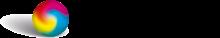 Exklusives Logo kaufen - logoatelier.eu - Ihr Logo Shop