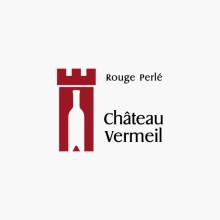 Logo-Wein-Burg-Schloss-001