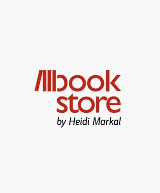 Logo Buchhandel