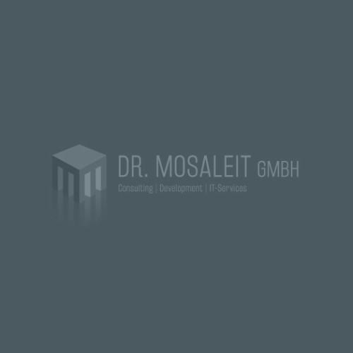 Logo_3D_M