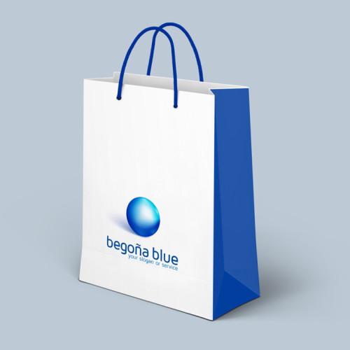 Logo_Blaue_Kugel
