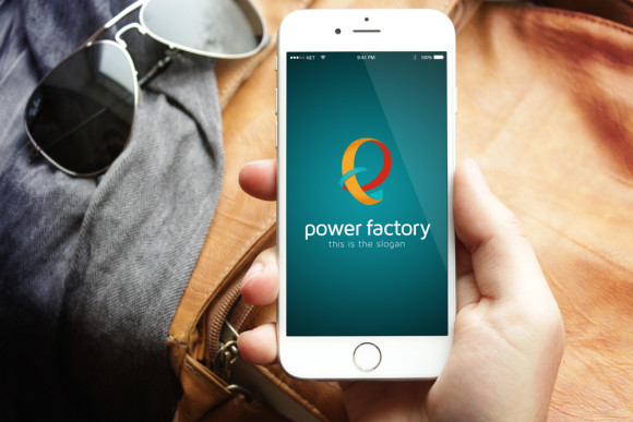 Logo_PowerFactory