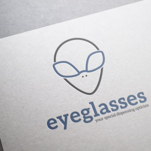 Logo_EYEGLASSES