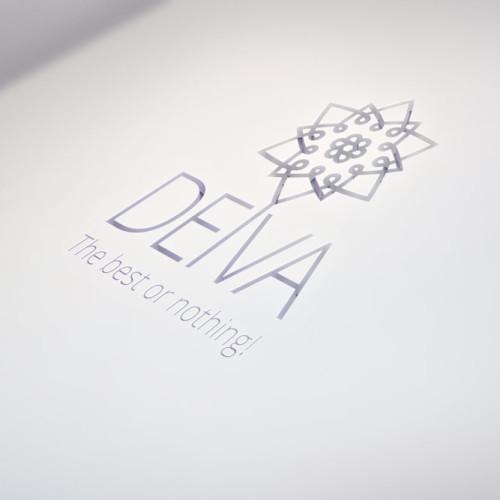 Logo_Esoterik_Wellness