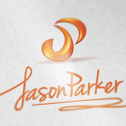 Logo_Jason_Parker