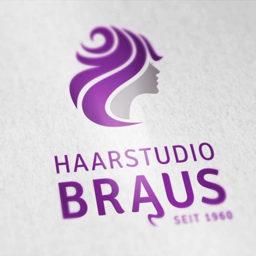 Logo_Friseur