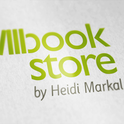 Logo_Buchhandel