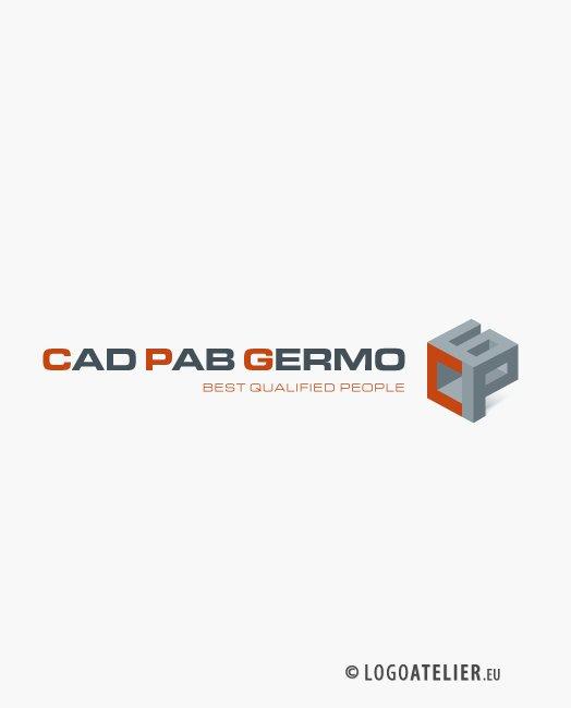 Logo_3D_Buchstabe_CPG