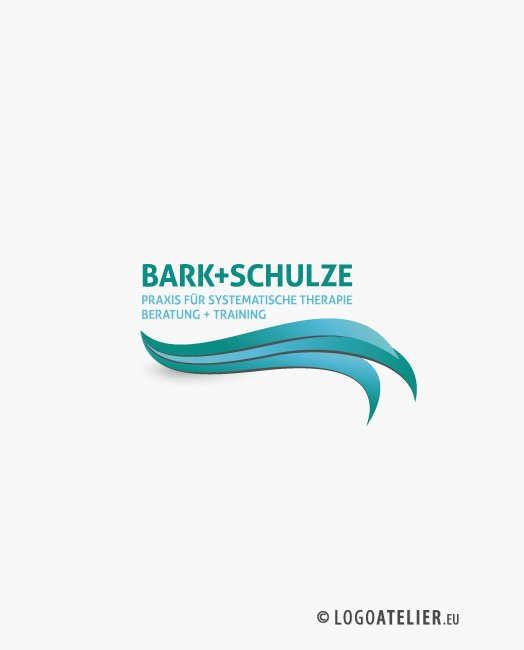 Logo_Welle