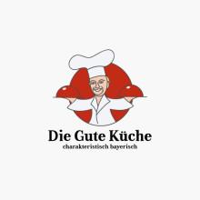 Logo Restaurant Koch