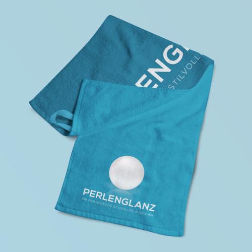Logo_weiße_Perle