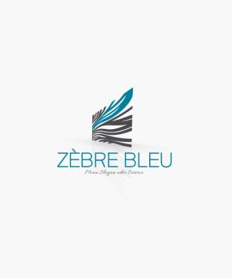 Logo_Zebra_Streifen