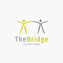 Logo_Menschen_Brücken