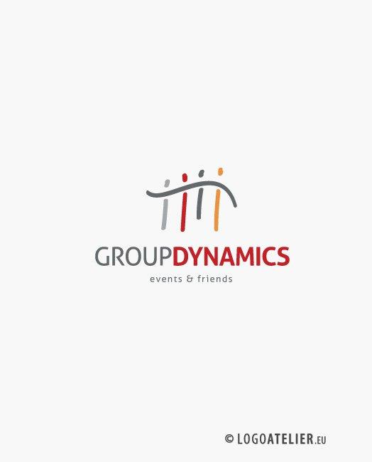 Logo Menschen Gemeinschaft