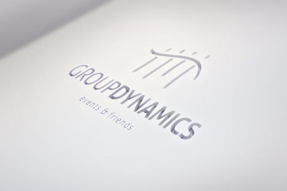 Logo_Menschen_Gemeinschaft