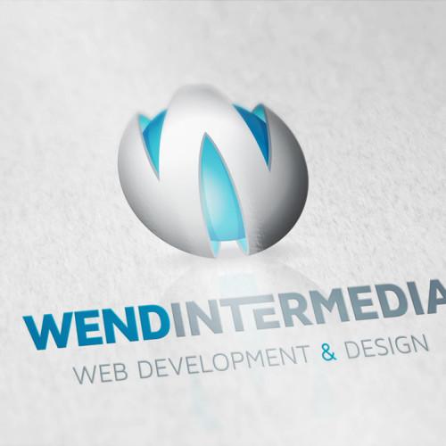 Logo_3D Buchstabe_W