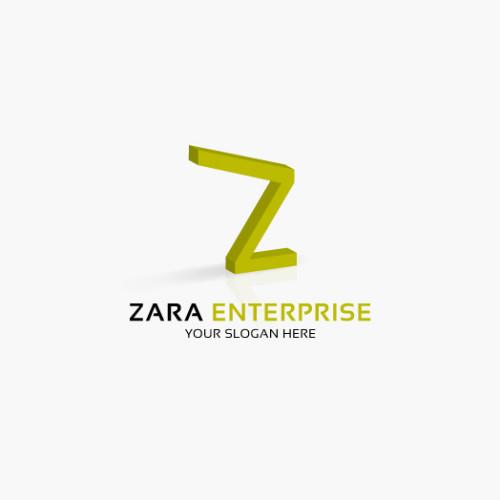 Logo_Buchstabe_Z