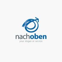 Logo_nach_oben