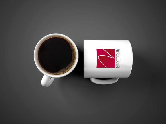 Logo_Quadrat_N