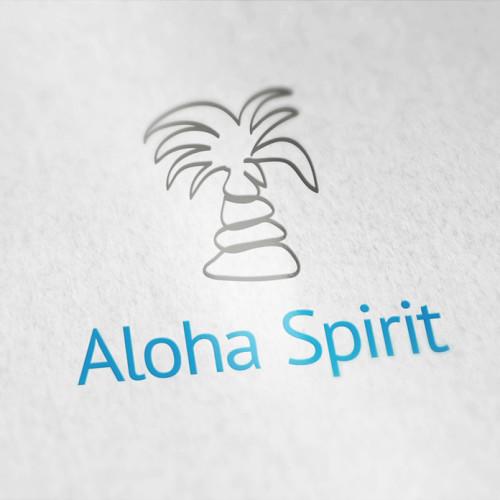 Logo_Palme_Urlaub
