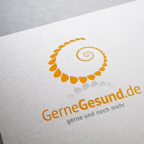 Logo_Buchstabe_G_Abstrakt