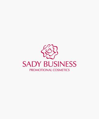 Logo Rose Kosmetik