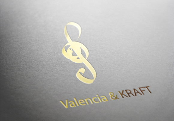 Logo-Notenschluessel