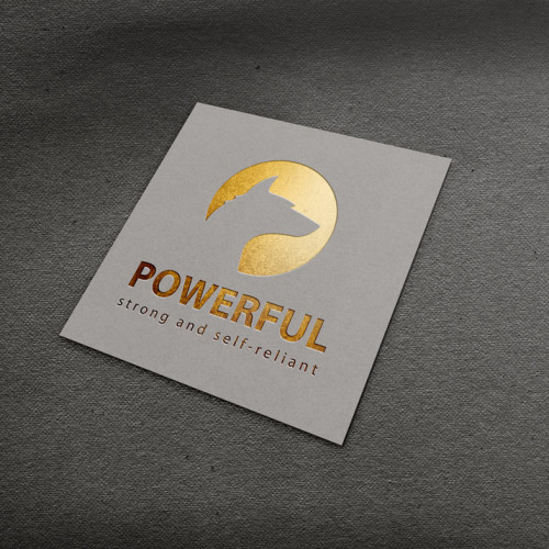 Logo-Wolf-Stark-Power