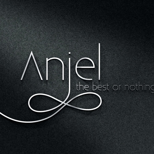 Logo_Schleife
