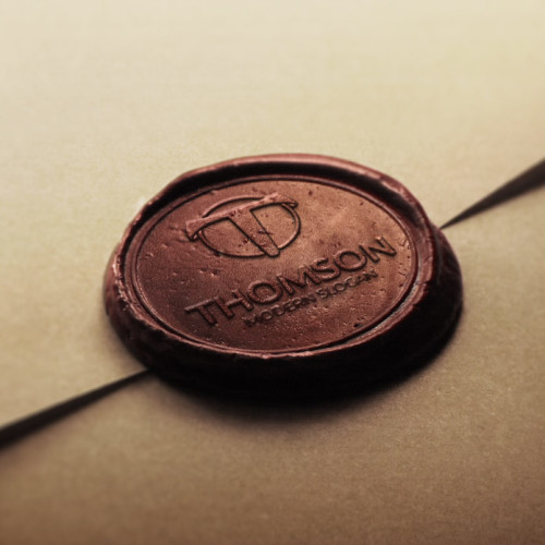 Logo-3D-Buchstabe-T-Bau