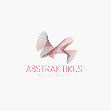 Logo-Abstrakte-Welle