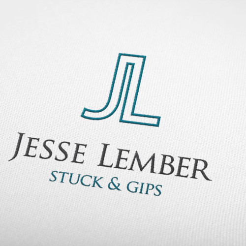 Logo-Buchstabe-J-und-L