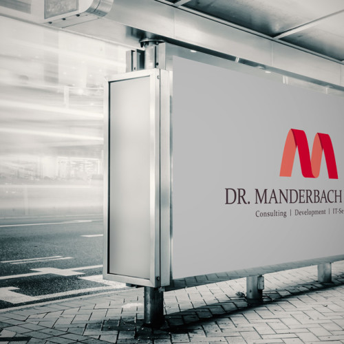 Logo-Buchstabe-M