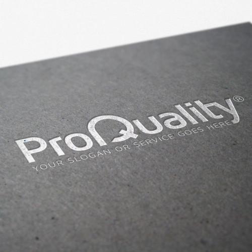 Logo-Buchstabe-P-und-Q