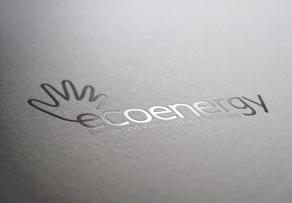 Logo-Energie-Umweltschutz