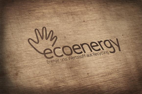 Logo-Energie-Umwelt