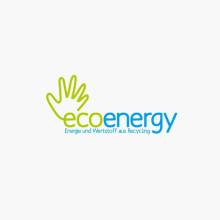 Logo Energie Umwelt