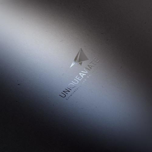Logo-Frei-Fliegen-Entwicklung