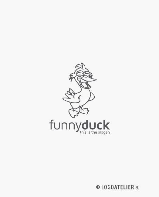 Logo-Lustige-Ente