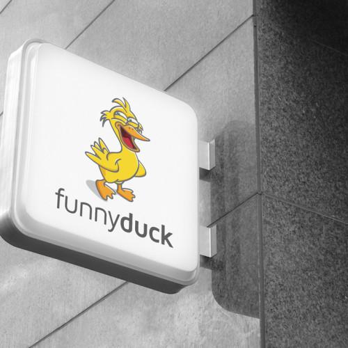 Logo-Freundliche-Ente