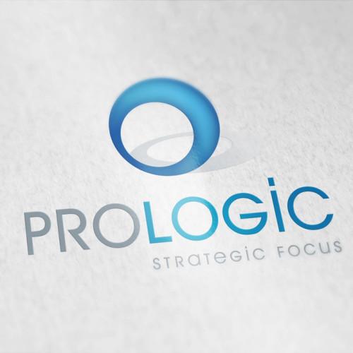 Logo-Geometrisch-Kreis