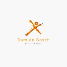 Logo-Mensch-Kunst-Kultur