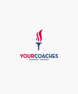 Logo-Sport-Fackel